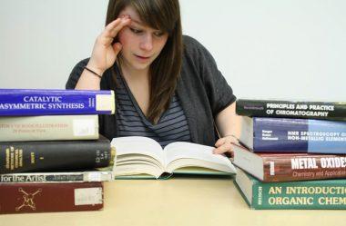 Melhor Forma de Estudar Para Concurso Público