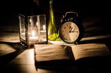 Como Passar em Concurso Público com Pouco Tempo Para Estudar