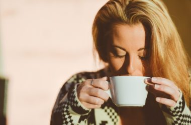 Como estudar com sono: O Que Não te Contaram