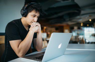 Cursos Online Grátis durante a Quarentena