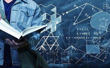 Matemática para Concursos: 5 Dicas Fundamentais