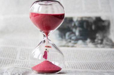 Tempo Diário De Estudo Para Concursos: O Guia Prático do Concurseiro Iniciante